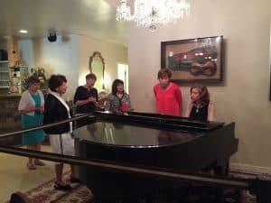 kipnis-wilson-friedland-piano-women