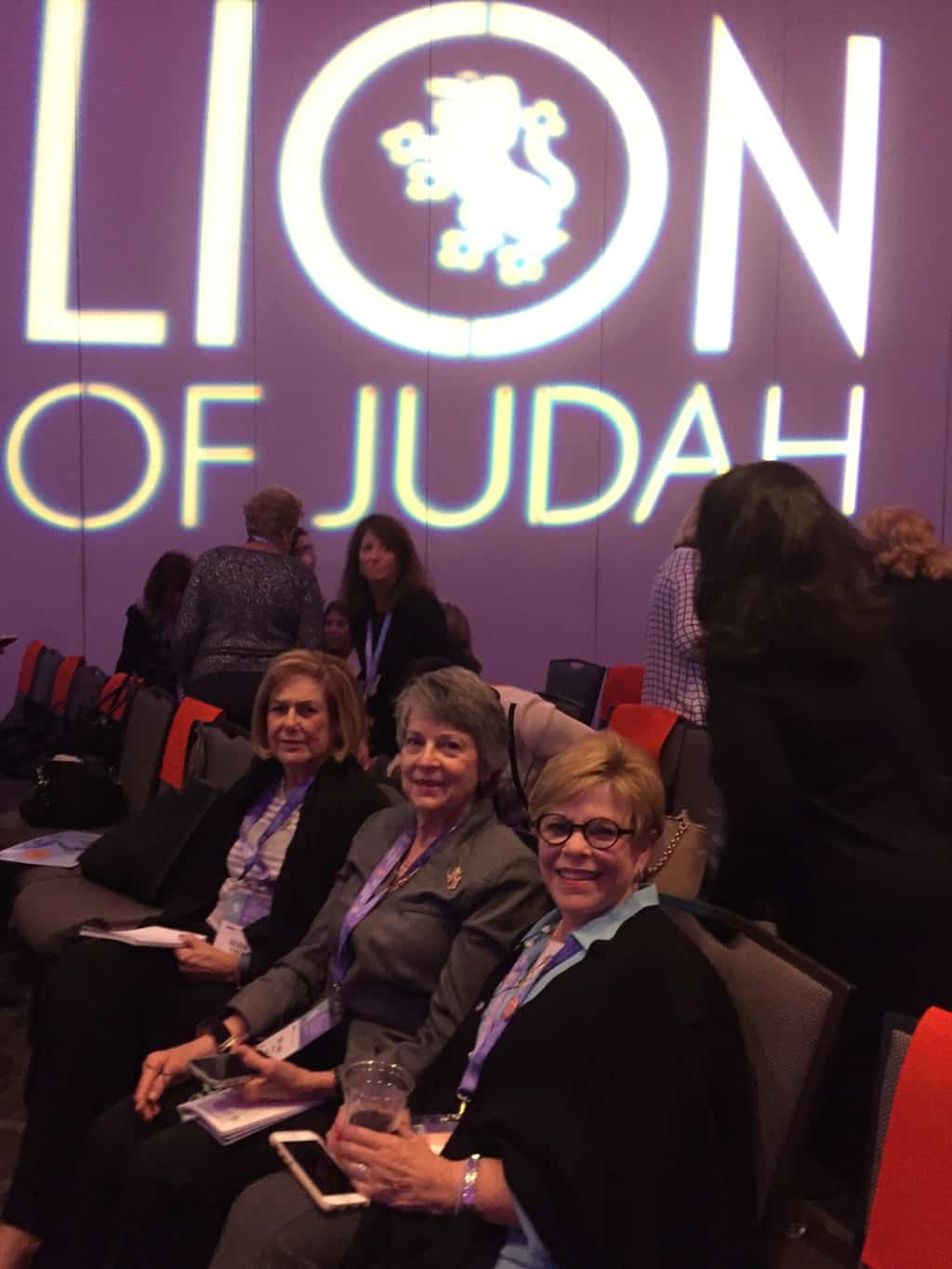 a-pride-of-lions-international-lion-of-judah-conference