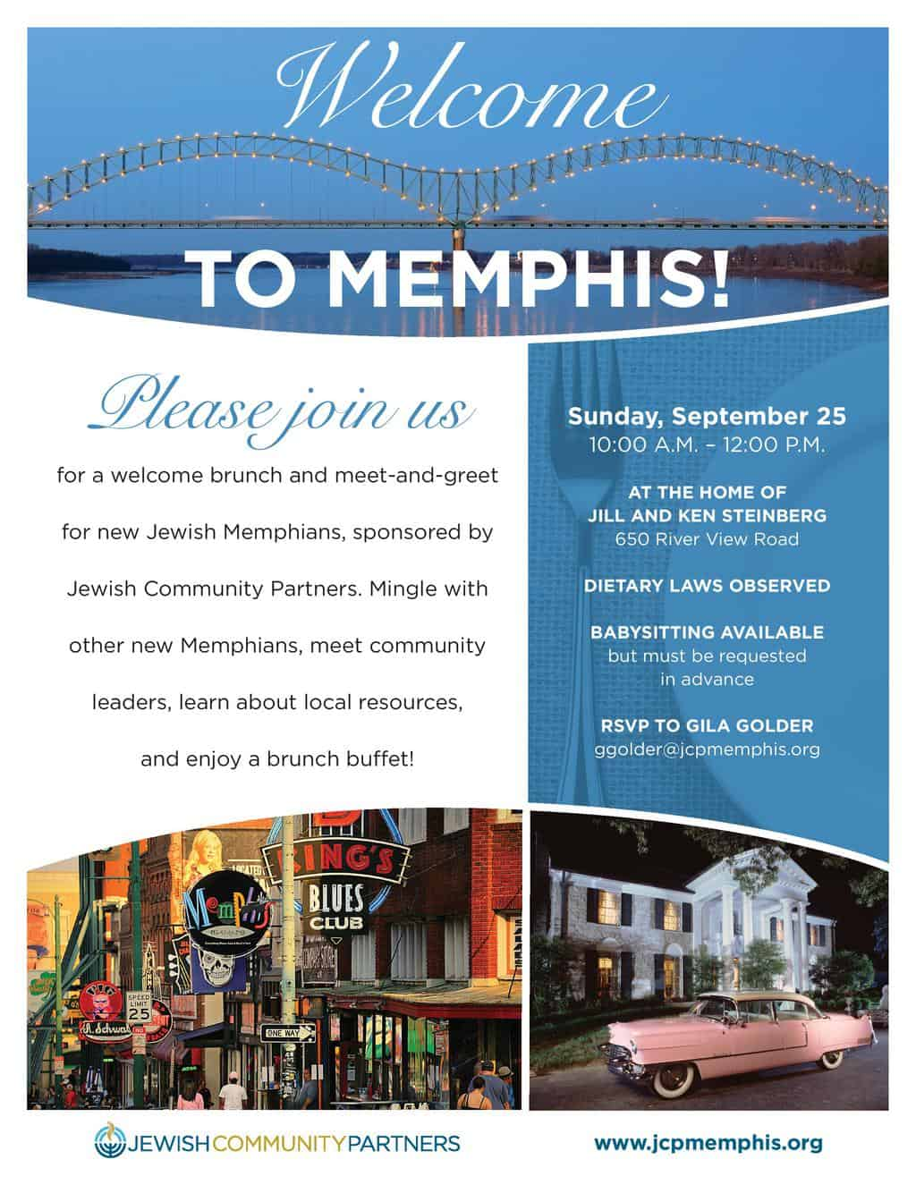 welcome-brunch-for-new-jewish-memphians