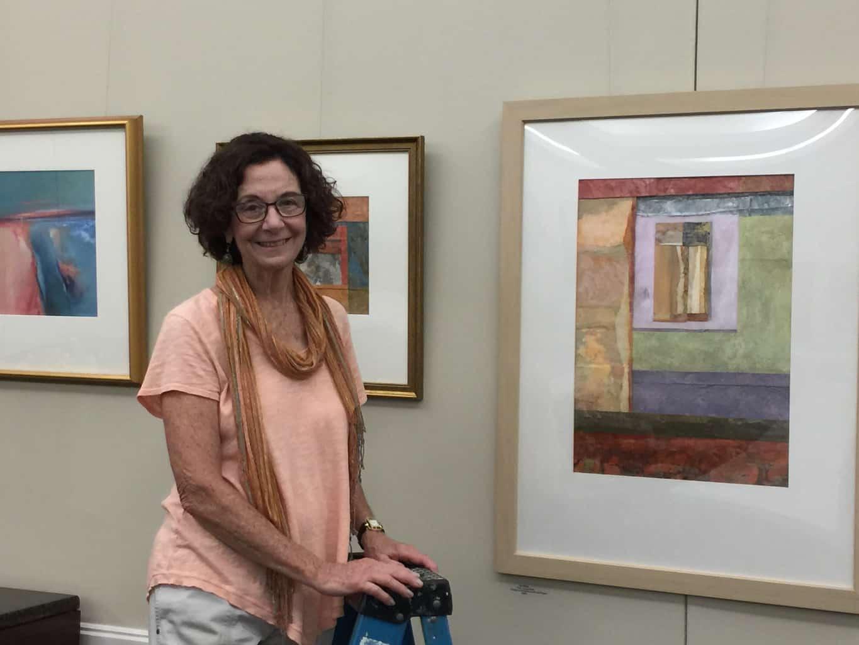 new-art-gallery-in-gomez-auditorium-at-memphis-jewish-home-rehab