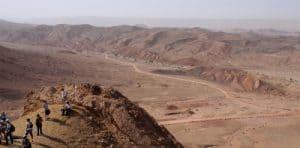desert-tourism