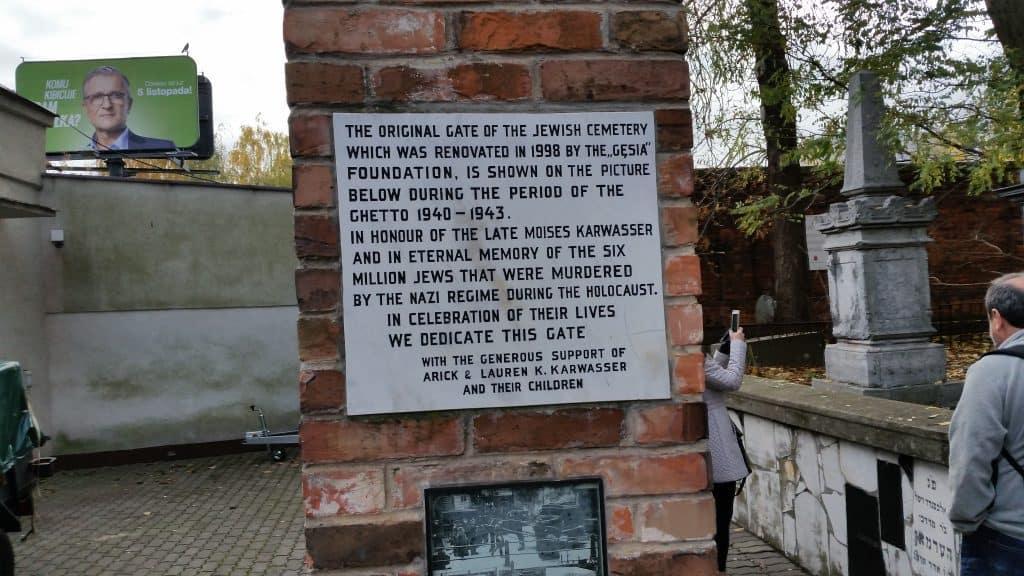 warsaw-jewish-cemetery-gate