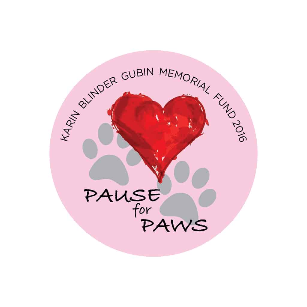 celebrate-the-life-of-dr-karin-blinder-gubin-on-october-30-with-pause-for-paws