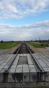 auschwitz-rail-2