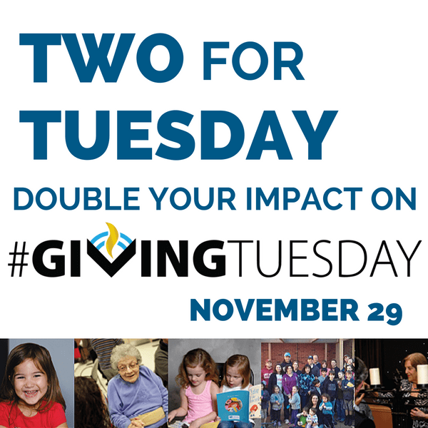 giving-tuesday-double-your-dollars