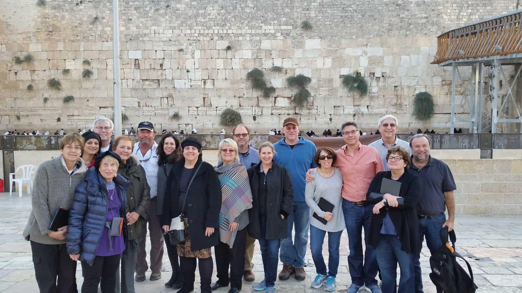 my-israel-story-bluma-zuckerbrot-finkelstein