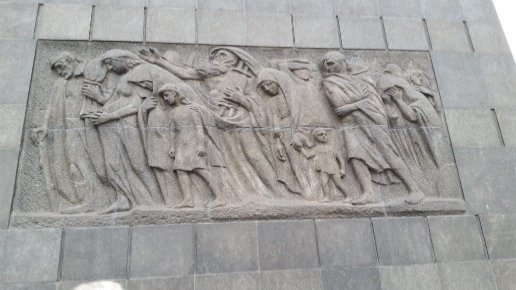 polin-museum-relief