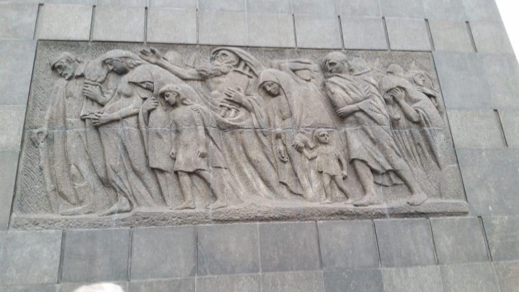 polin-museum-relief