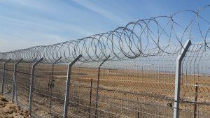 razor-wire-fence