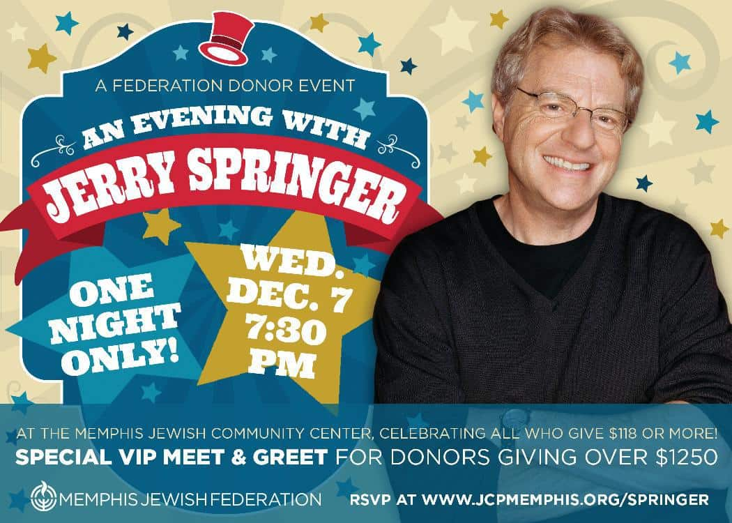 an-evening-with-jerry-springer