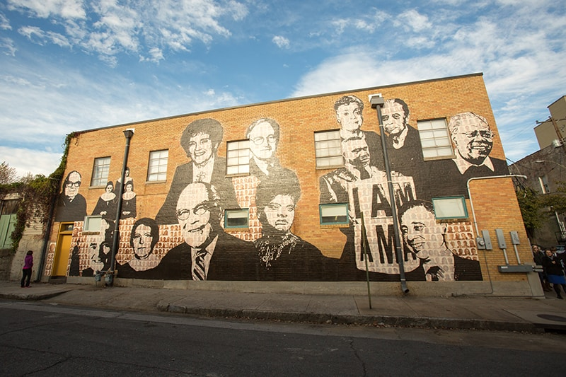 upstanders-mural-extraordinary-memphians