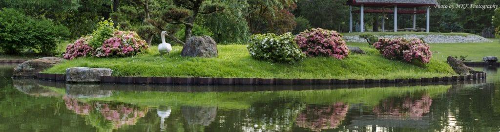 mbg_japanese_garden_panorama_cropped_2000x528