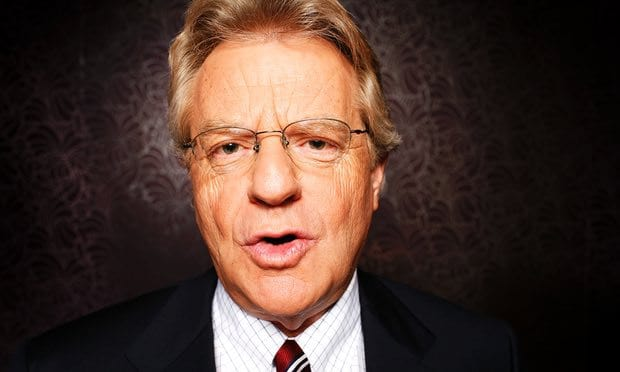 jerry-springer-said-that-7-quotes-that-defy-his-crazy-tv-host-persona