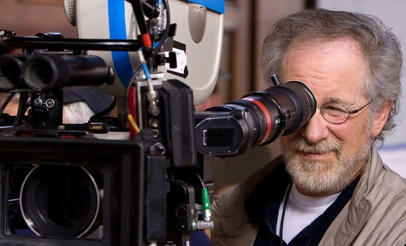 casting-call-for-steven-spielberg-film-looking-for-a-jewish-boy-6-9-years-old