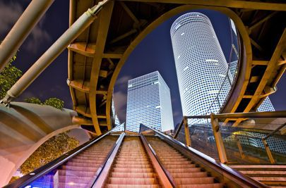 four-new-israeli-technologies-ahead-of-the-cutting-edge