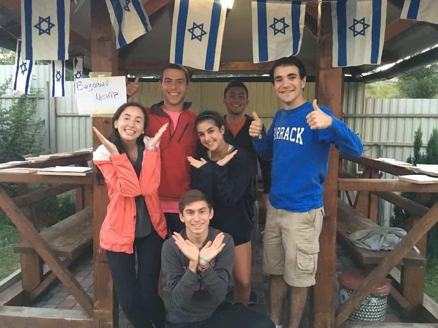 camp-ramah-yachad-vital-jewish-experiences