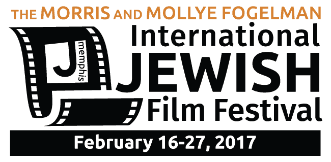 the-morris-and-mollye-fogelman-international-jewish-film-festival