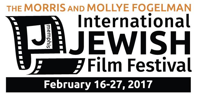 the-morris-and-mollye-fogelman-international-jewish-film-festival