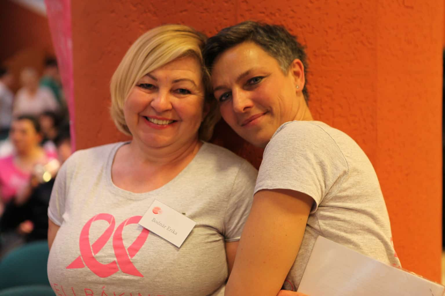 we-want-people-to-know-theyre-still-women-jdc-takes-the-fight-against-breast-cancer-to-eastern-europe