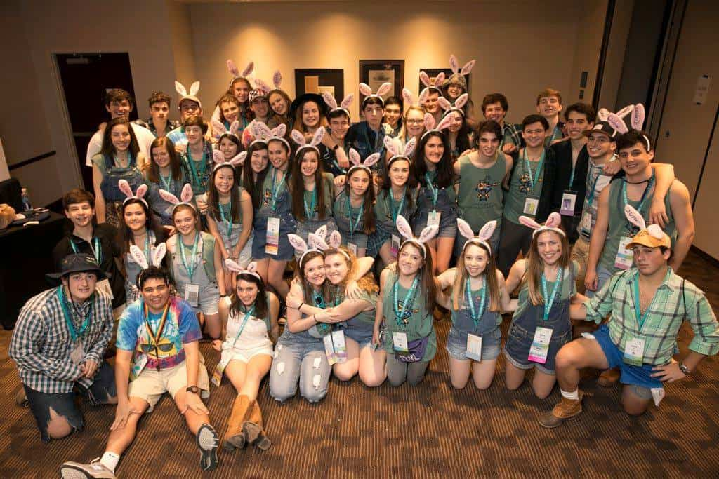 memphis-bbyo-seeks-volunteer-advisors
