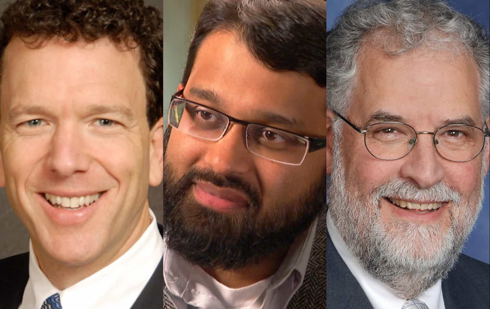 temple-israel-to-host-interfaith-panel-discussion