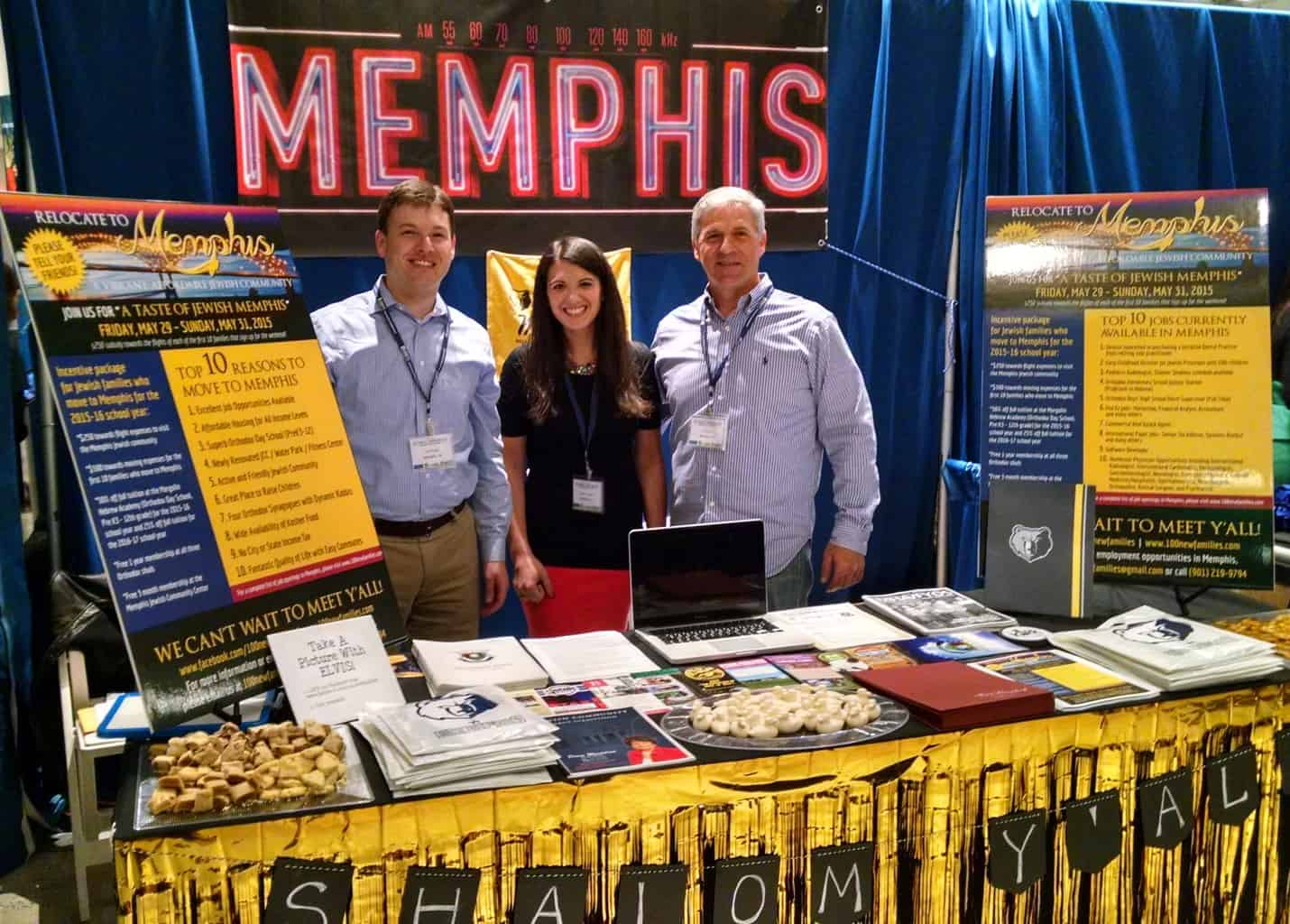 watch-celebrate-sunny-memphis-with-purim-video-from-memphis-recruitment-committee