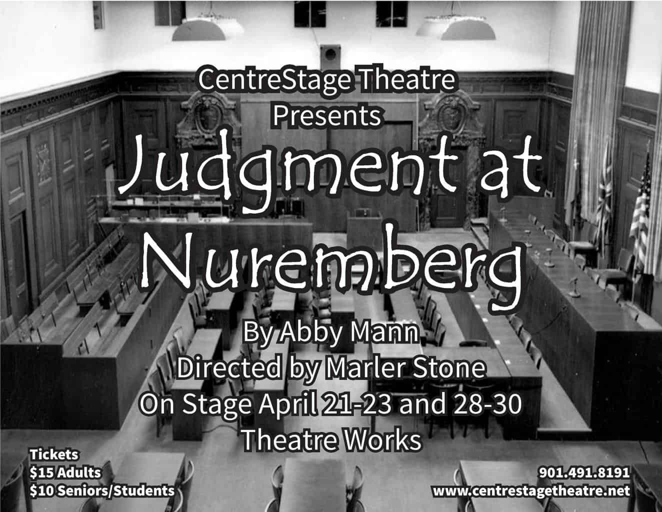 centrestage-theatres-judgment-at-nuremberg-examines-historic-current-issues