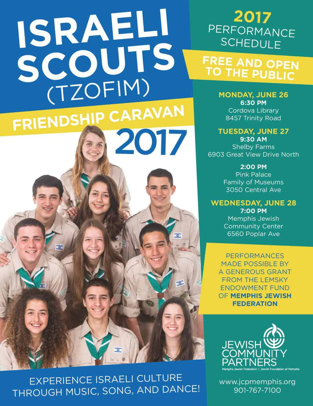 meet-the-israeli-scout-counselors-merav-and-tom