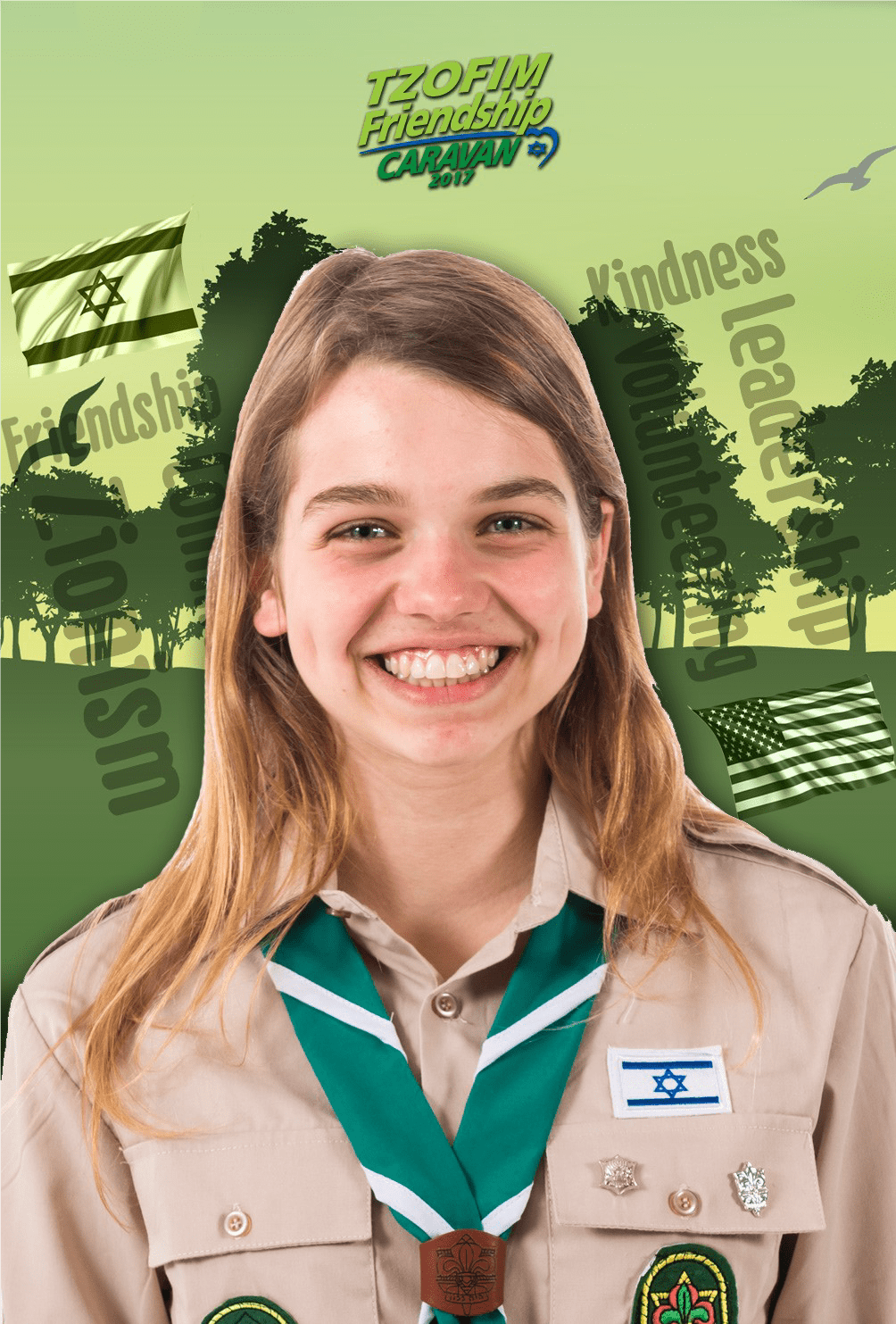 meet-the-israeli-scouts-yuval-and-ori