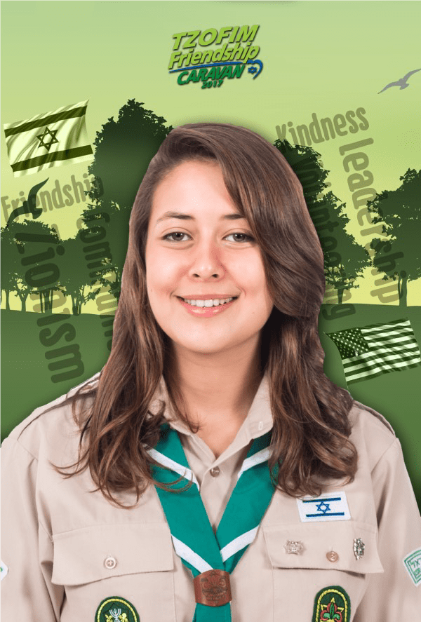 meet-the-israeli-scouts-special-shoham-edition