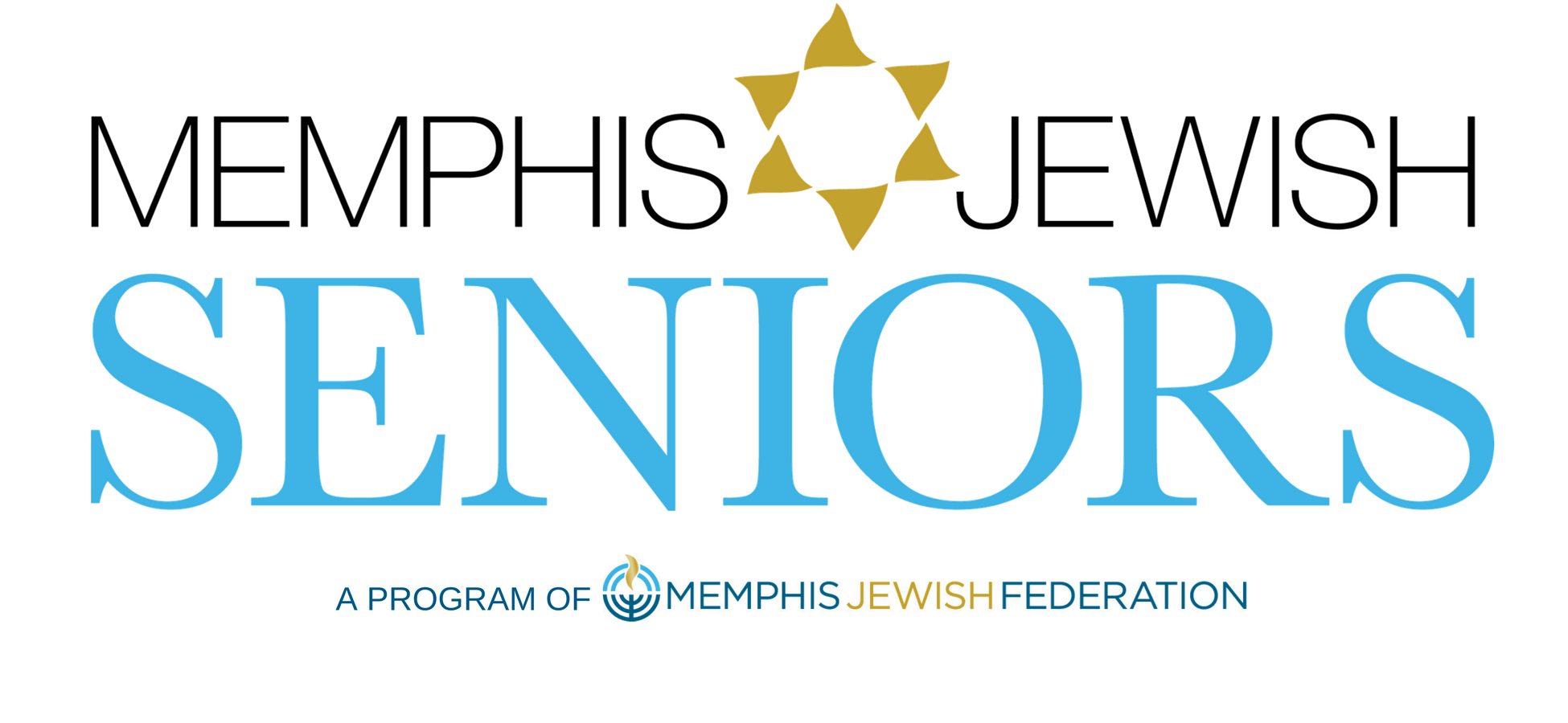 memphis-jewish-seniors-seeing-the-big-picture