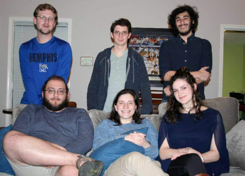 hillel-greater-memphis-broadening-our-reach