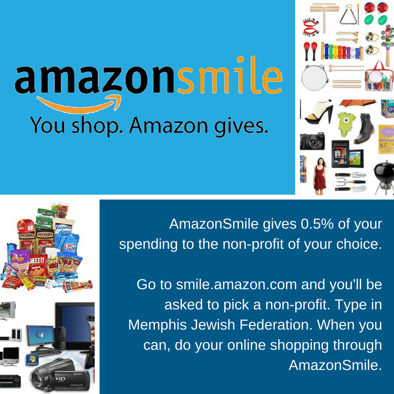 amazon-addiction-send-a-little-our-way