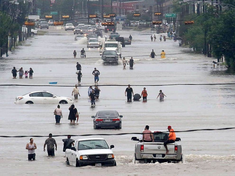 keeping-houston-afloat-a-year-after-harvey