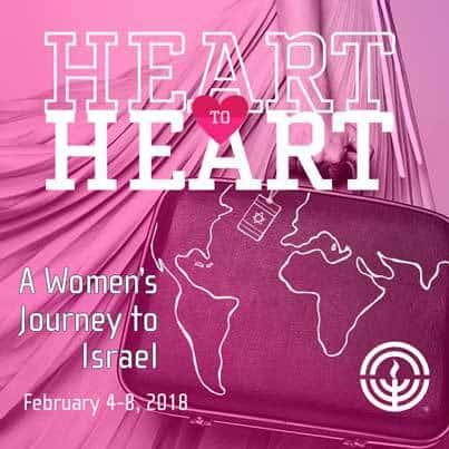 heart2heart-womens-philanthropy