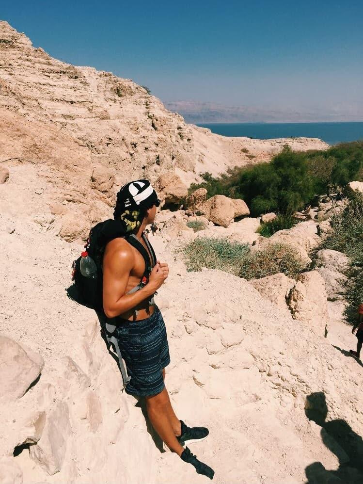 my-israel-story-3-darren-shwer