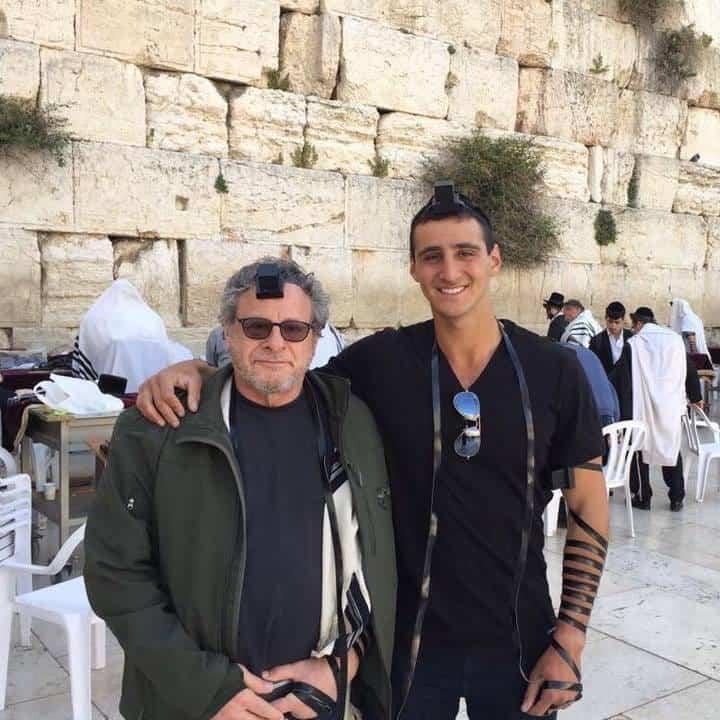 my-israel-story-12-bryan-itkowitz