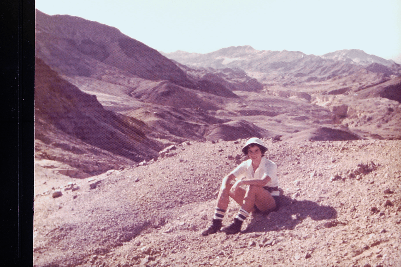 my-israel-story-14-susan-stein