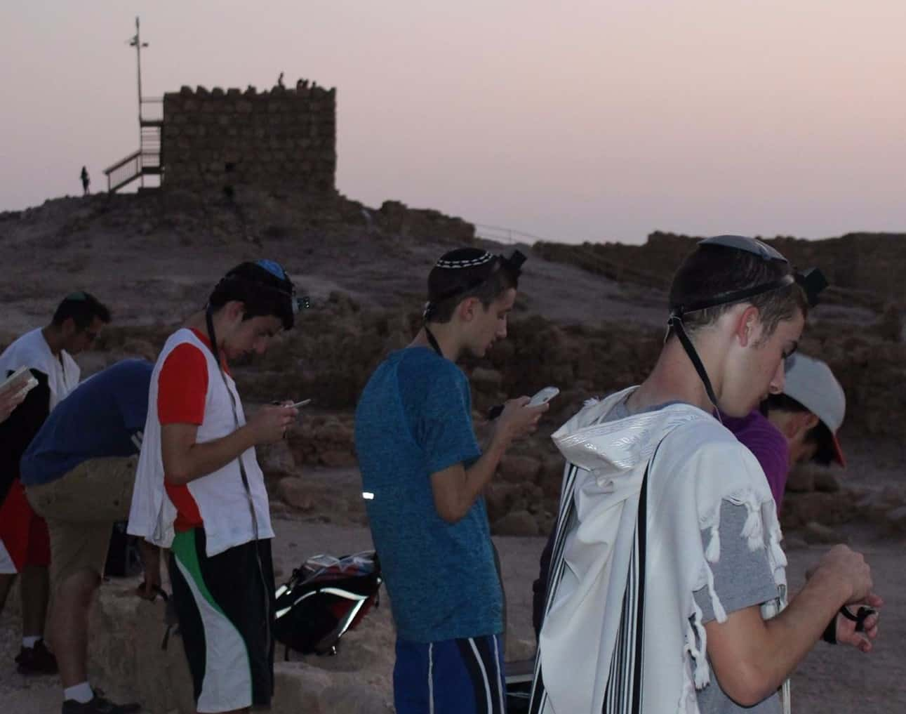 my-israel-story-18-akiva-finkelstein