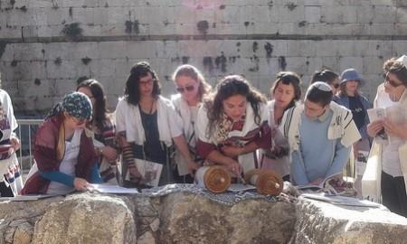 my-israel-story-21-rabbi-sarit-horwitz