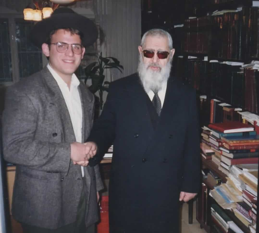 my-israel-story-16-rabbi-akiva-males
