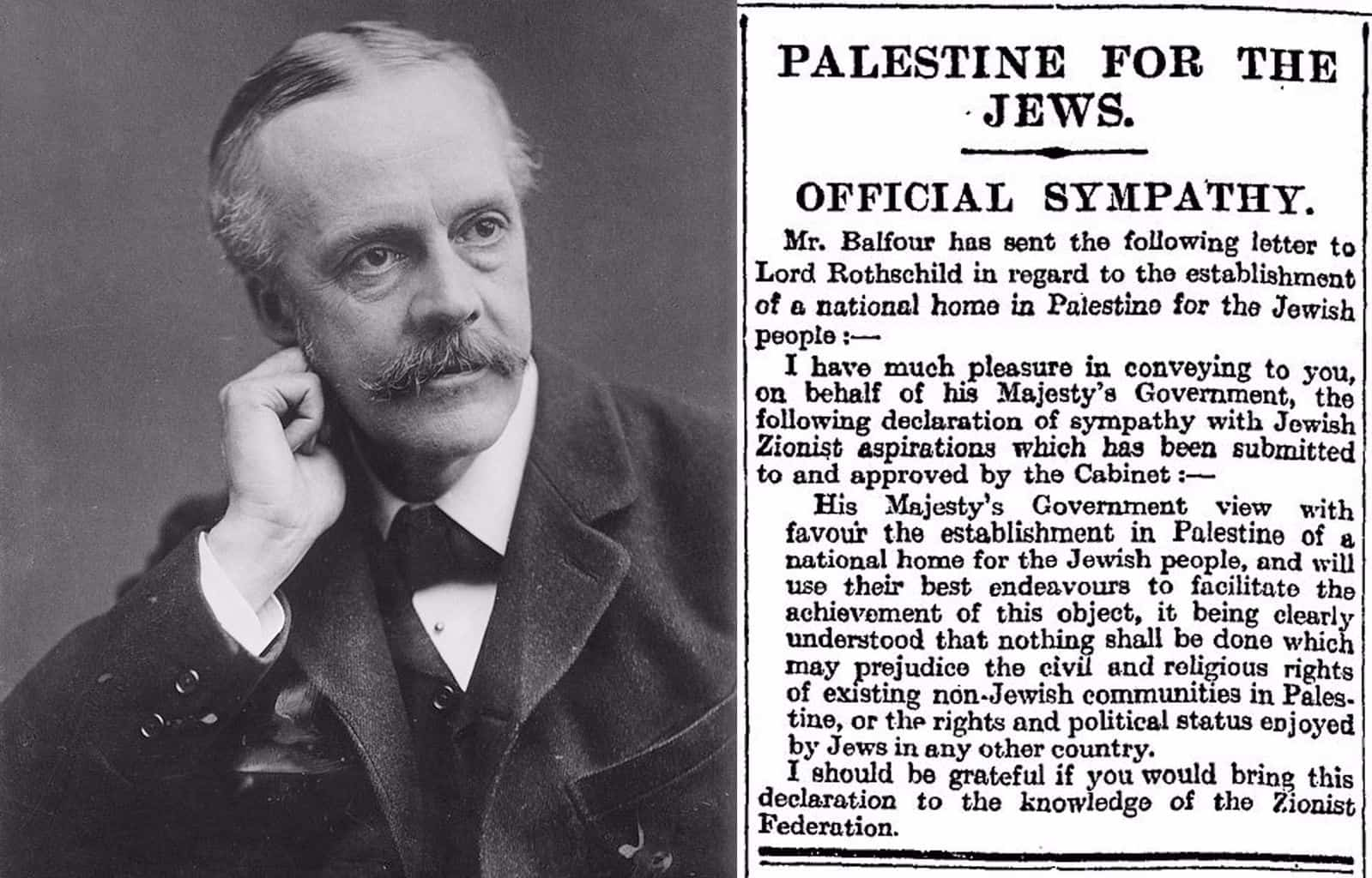 marking-the-100th-anniversary-of-the-balfour-declaration