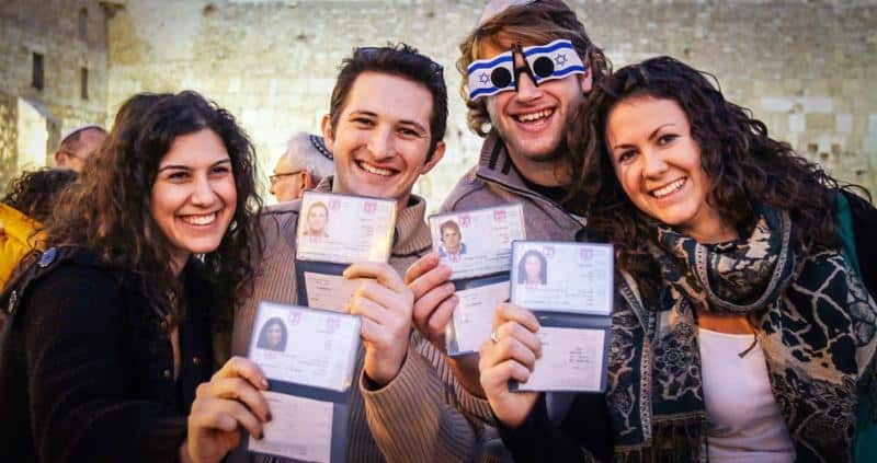 grant-impact-spotlight-jewish-agency-for-israel