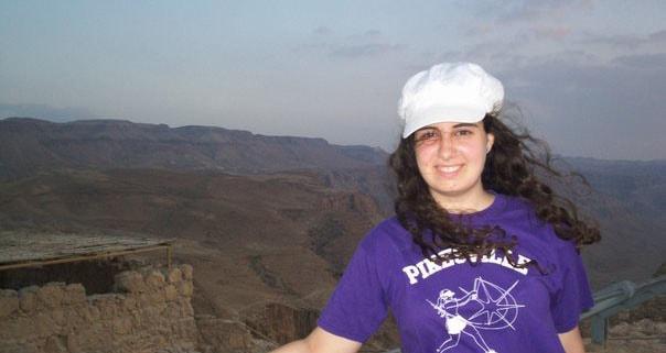 my-israel-story-25-gila-golder