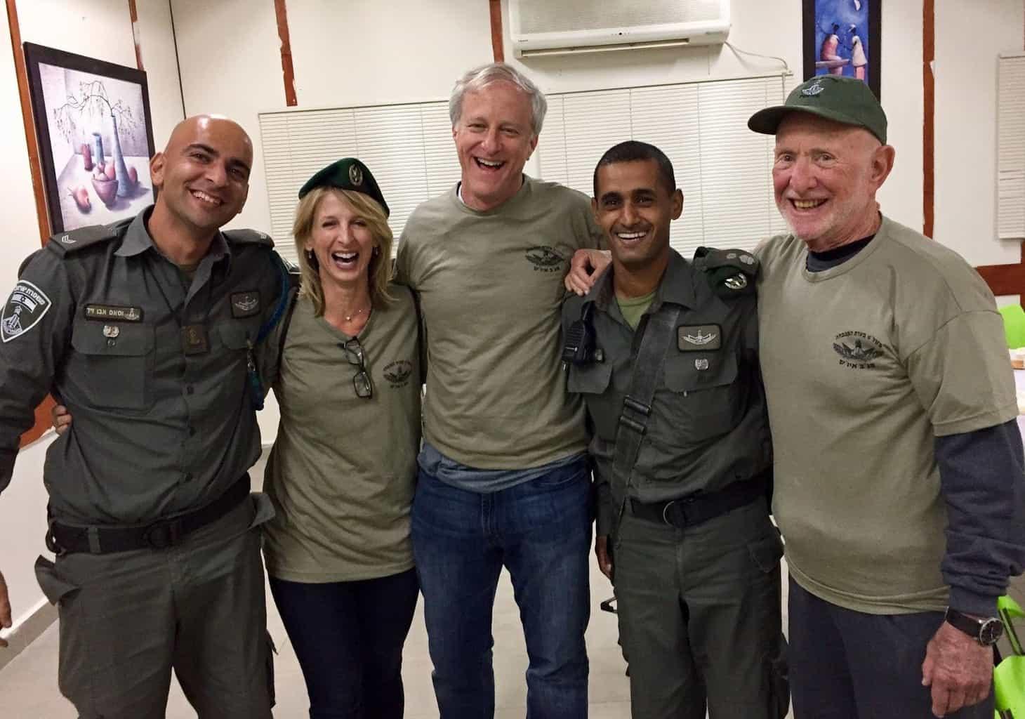 my-israel-story-27-jill-notowich