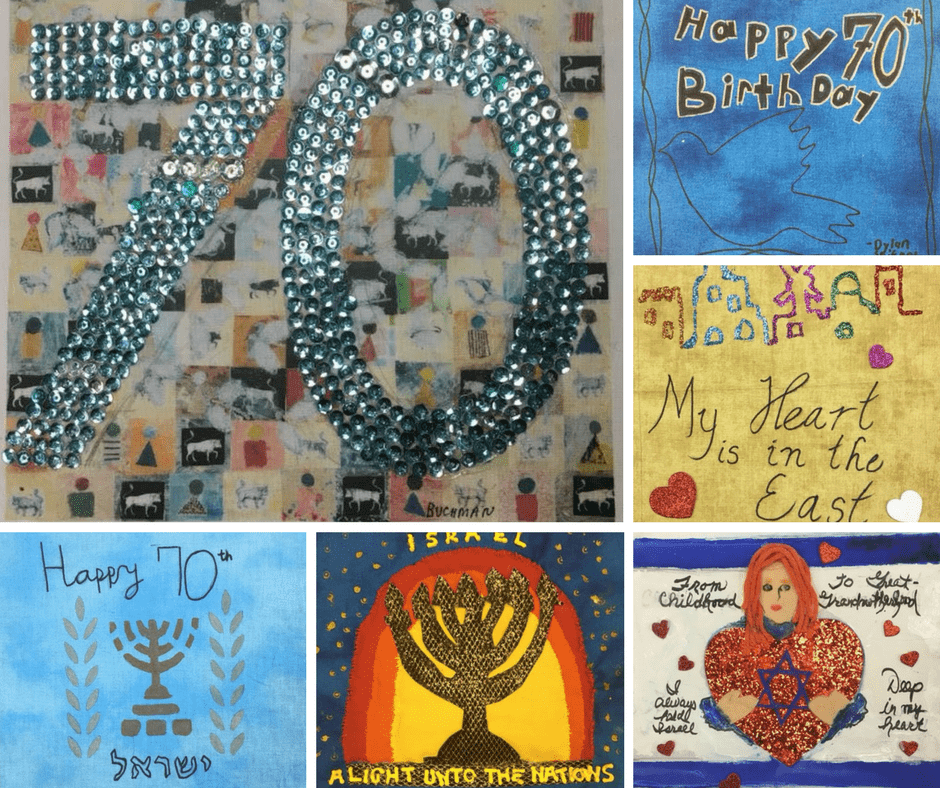 patchwork-perspectives-the-memphis-israel-quilt-begins-traveling-tour-of-jewish-memphis