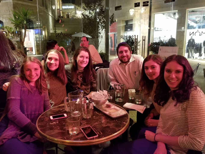 my-israel-story-33-rabbi-benjy-owen