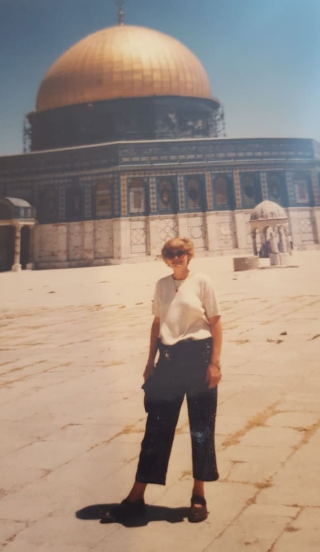 my-israel-story-34-diane-mcneil