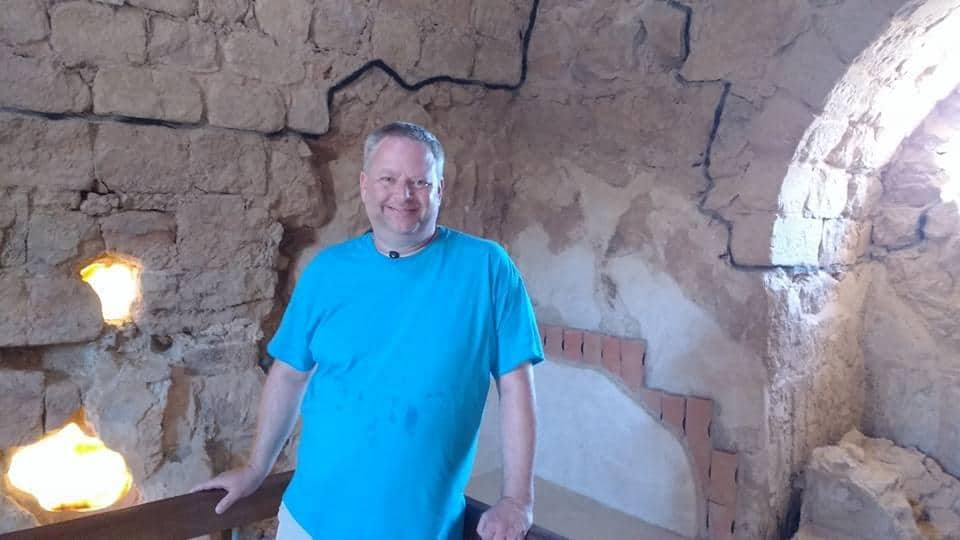 my-israel-story-31-mike-mcgee