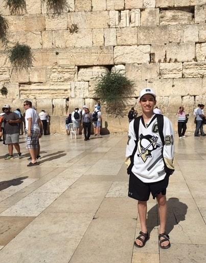 my-israel-story-43-ben-mayer